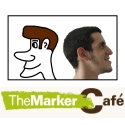 De-Panther - TheMarker Cafe